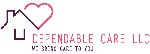 Dependable Care LLC